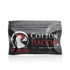 Cotton Bacon 2-0