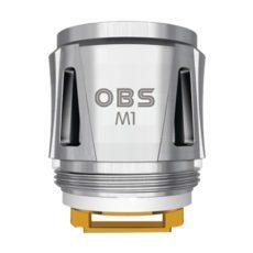 OBS_Draco_m1