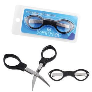 VandyVape Folding Scissors