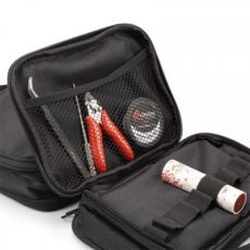 Coil Father Vape Bag