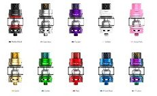 Smok-baby-v2-colours_small