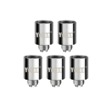 yocan-replacement-coils