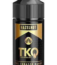 TKO Hazelnut
