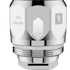Vaporesso GT cCell Cores