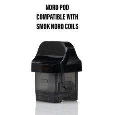 rpm40 pods