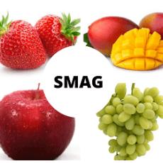 S M A G
