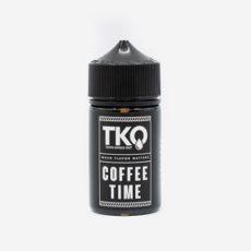 TKO Coffee Time