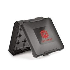 Coil Master Battery Case 18650 (4 Bay)
