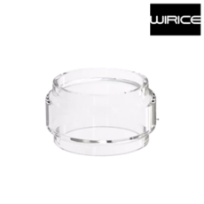 Wirice Launcher Replacement Glass
