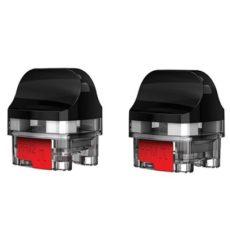 Smok RPM2 Replacement Po (No Coil)